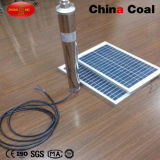 4sps Solar Water Pump, Solar Irrigation Water Pumps Solar Pumps