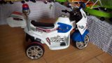Cabritos Electrical Motorcycle Children Ride en Mortorcycle (HC-881-1)