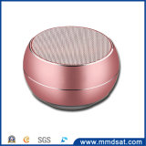 Mini Bluetooth altavoz sin hilos portable de R9