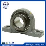 Shandong Linqing UCFL208, UCFL216, подшипник вставки дома блока подушки UCFL218