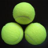 De Bal van het tennis, Wol die, voor Professioneel Spel wordt gevoeld