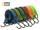 Corde en caoutchouc élastique en caoutchouc métallique