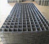 Rete metallica saldata 2X6meter del fornitore della fabbrica