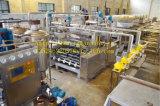 Hohe Kapazitäts-harte Süßigkeit-Produktions-Pflanze