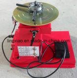 Ce Certified Welding Table HD-10 para soldadura de flange ou tubulação
