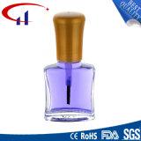 كلاسيكيّة [15مل] زجاجيّة مسمار عمليّة صقل زجاجة ([شن8128])