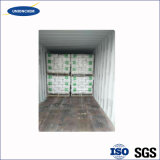 Good Price and Good for Quality CMC7000 AT Wholesale