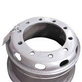 Zhenyuan 바퀴 제조자 강철 바퀴를 FAW 공급하십시오