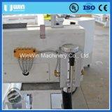 Macchina per la lavorazione del legno astuta di CNC della parte esterna rotativa di prezzi 1325-R della Cina