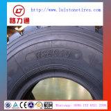 pneumático do caminhão da alta qualidade 1200r20, pneu resistente do caminhão (1200r20)