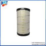 Pezzi di ricambio automatici P828889 di alta qualità di lavorazione di filtro dell'aria
