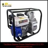3inch 6.5HP 168f-1 Gasoline Engine Water Pump (ZH30CX)