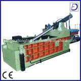 Baler металлолома гидровлический с конкурентоспособной ценой