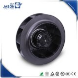 Lärmarmer kleiner zentrifugaler Ventilator 220mm (C2E-250.56C)