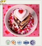 Polyglyzerin-Ester der Fettsäure-Lebensmittel-Zusatzstoff-Nahrungsmittelemulsionsmittel