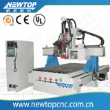 Stich Machine mit CER Approved (W1325ATC)