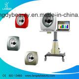 Fournisseur initial de la Chine Munufacture pour l'analyseur de portée de peau