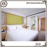 Neue Entwurfs-Großverkauf-Hotel-Möbel
