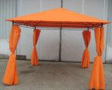 حديقة خيمة [غردن برتي] جنوح