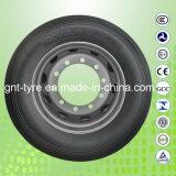Aller schlauchlose TBR Bus-Reifen 11r22.5 des Stahlradial-LKW-