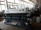 Máquina que bisela de pulido de cristal del ribete de la buena calidad del CE
