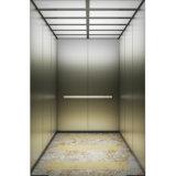 Ensanchador residencial Elevator-Kjx-DJ01