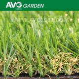 Сад Lawn для Decoration (E635218GDQ12042)