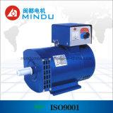 Generador síncrono monofásico de la CA de la serie del St