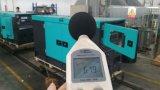 Groupe électrogène diesel insonorisé (UL12E)