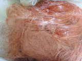 Heißes Sale und Competitive Price Copper Wire Scrap 99%