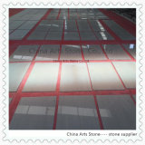 De Chinese Marmeren Tegels van de Techniek voor Vloer en Muur