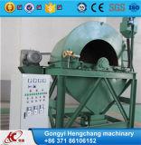 Lx-1600重力の分離器の遠心コンセントレイタ機械