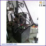 PTFE Wire und Tube Extrusion Machine