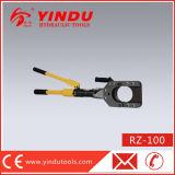 Резец кабеля резца кабеля Amored гидровлический (RZ-100)