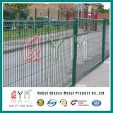 Загородка Rolltop Brc обеспеченностью поставщика /China загородки сетки /Brc загородки Rolltop