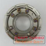 BV39 5439-970-0022ターボチャージャーのためのノズルのリング