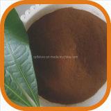 Fulvic saures bestes organisches Düngemittel des Puder-80%