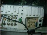 De Auto DVD/GPS Navigtor van Yessun voor Mg-7 (TS7513)