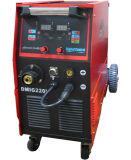 De Machine van het Lassen van de Omschakelaar van de hoge Frequentie IGBT