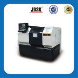 Máquina automática do torno do CNC da elevada precisão da boa qualidade