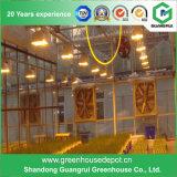 La pianta di serra poco costosa coltiva la lampada chiara del sodio da vendere