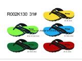 Chaussures respirables 03 de plage d'anti glissade