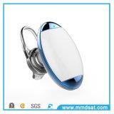 Le meilleur écouteur stéréo sans fil intelligent de Bluetooth d'écouteur de Selller mini J1 Bluetooth