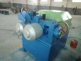 기계를 재생하는 폐기물 고무 타이어