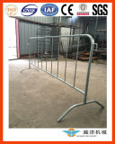 Metal Concert Crowd Control Barrier para Sale