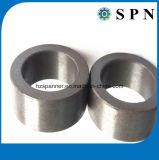 De permanente Ceramische Magneet van het Ferriet voor Industrieel