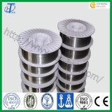 Liga de magnésio puro soldagem Wire Dia 1.2-4.0mm