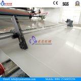 Вакуум PVC формируя производственную линию листа/линию штрангя-прессовани для панели двери