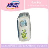 Pannolino del bambino del fornitore della Cina