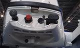 Engine esterno 5HP 4stroke